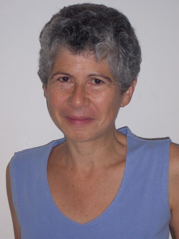 Marsha Emerman