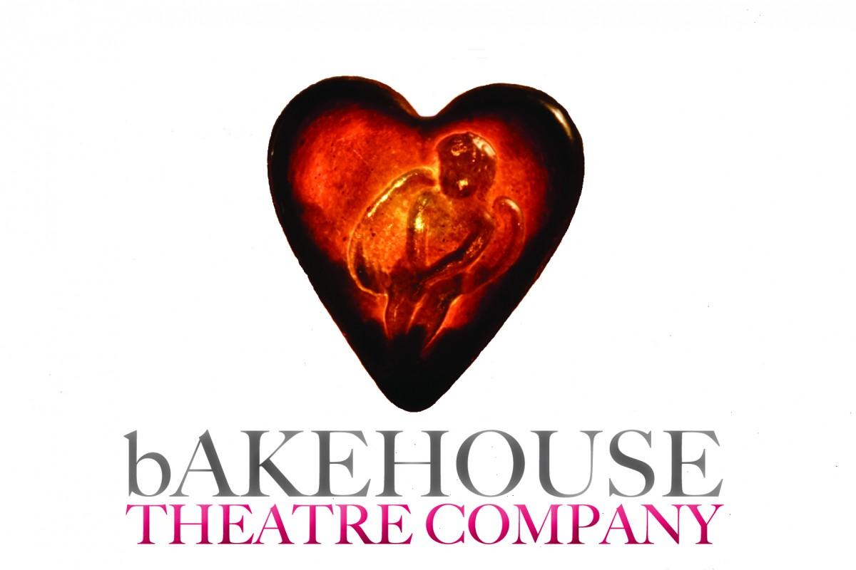 bAKEHOUSE Theatre Company