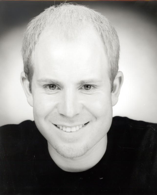 John Sheedy