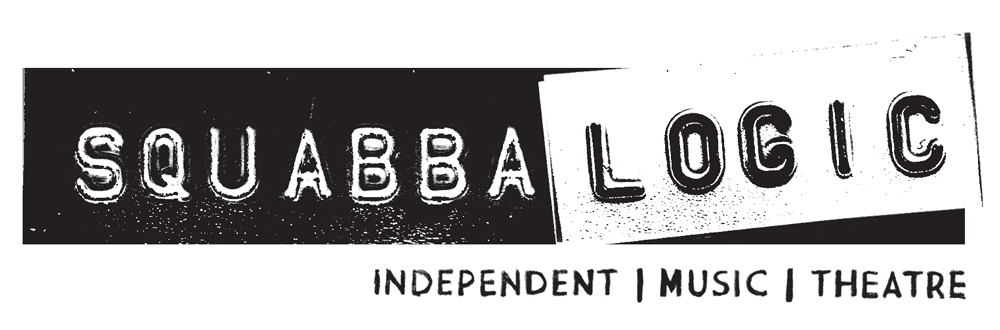 Squabbalogic Independent Music Theatre Inc.