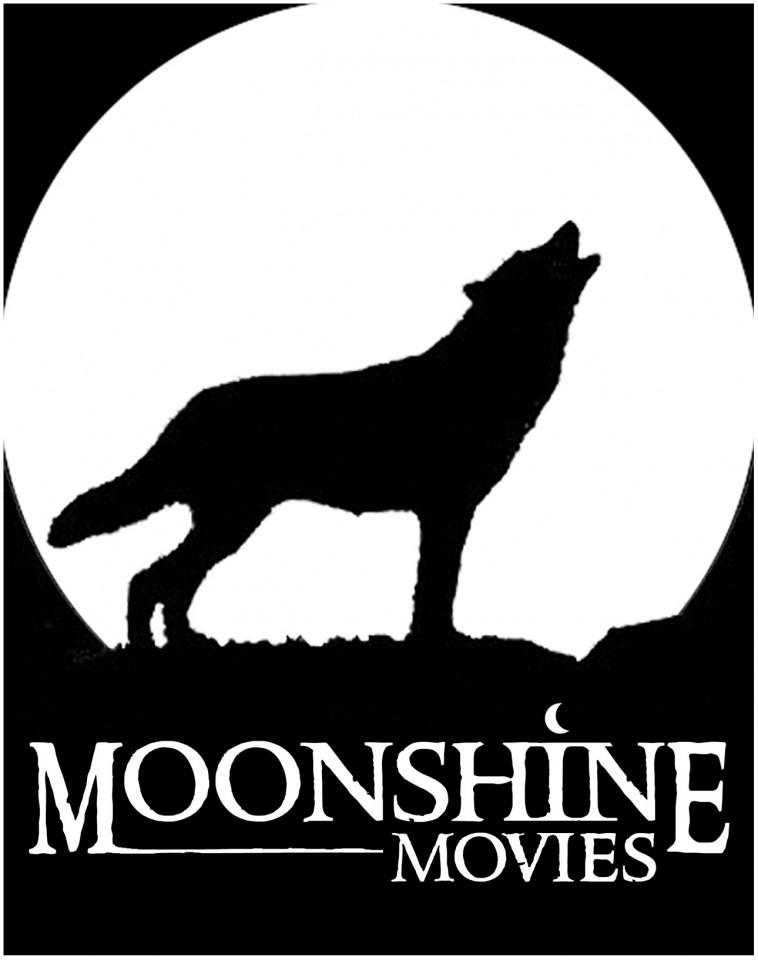 Moonshine Movies