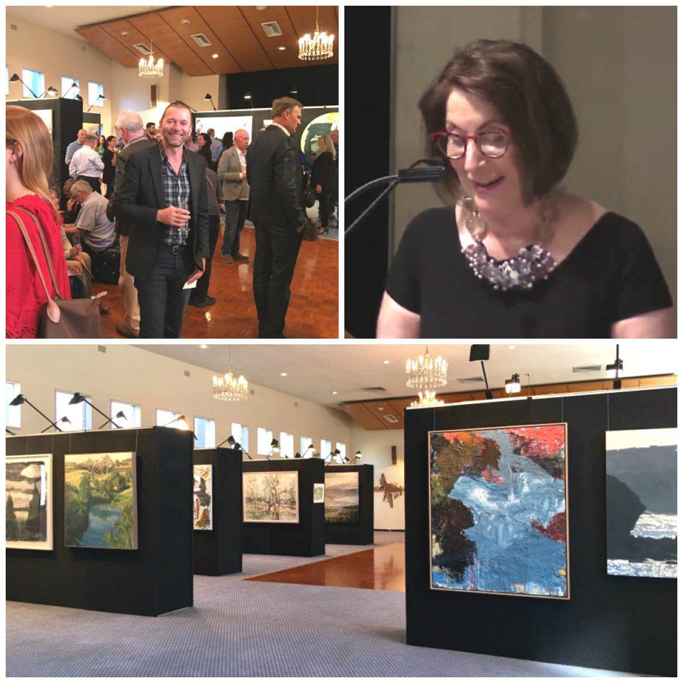 The Paddington Art Prize