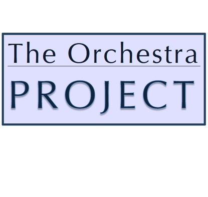 The Orchestra Project Inc
