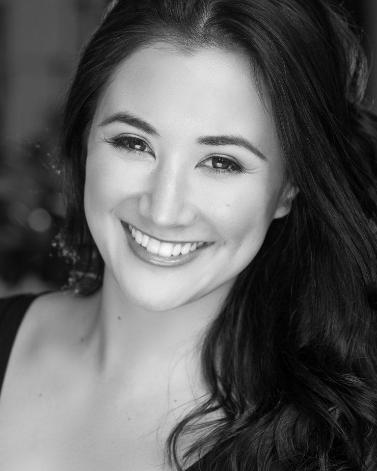 Teresa Duddy Chong
