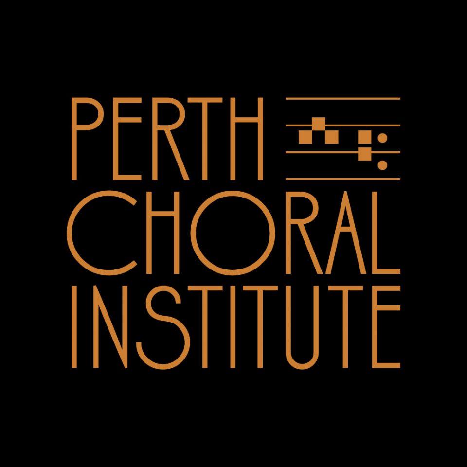 Perth Choral Institute