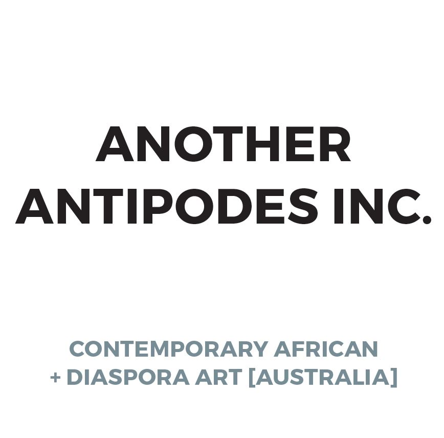 Another Antipodes Inc.