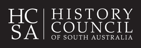History Council of South Australia