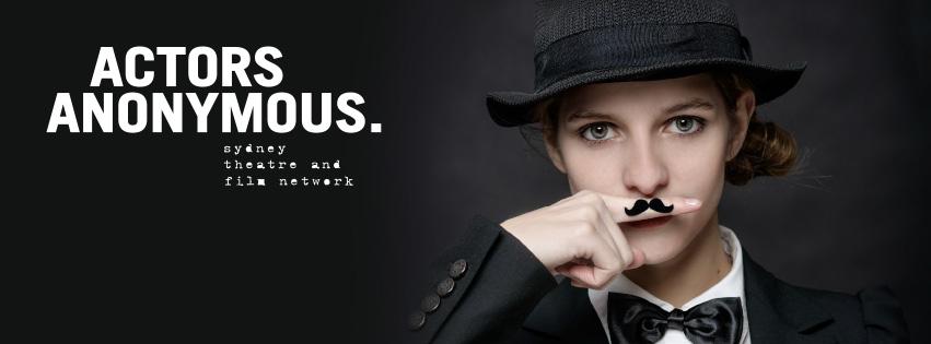 Actors Anonymous Inc