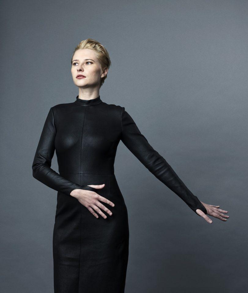 Maria Raspopova