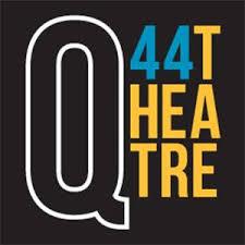 Q44 Theatre Inc