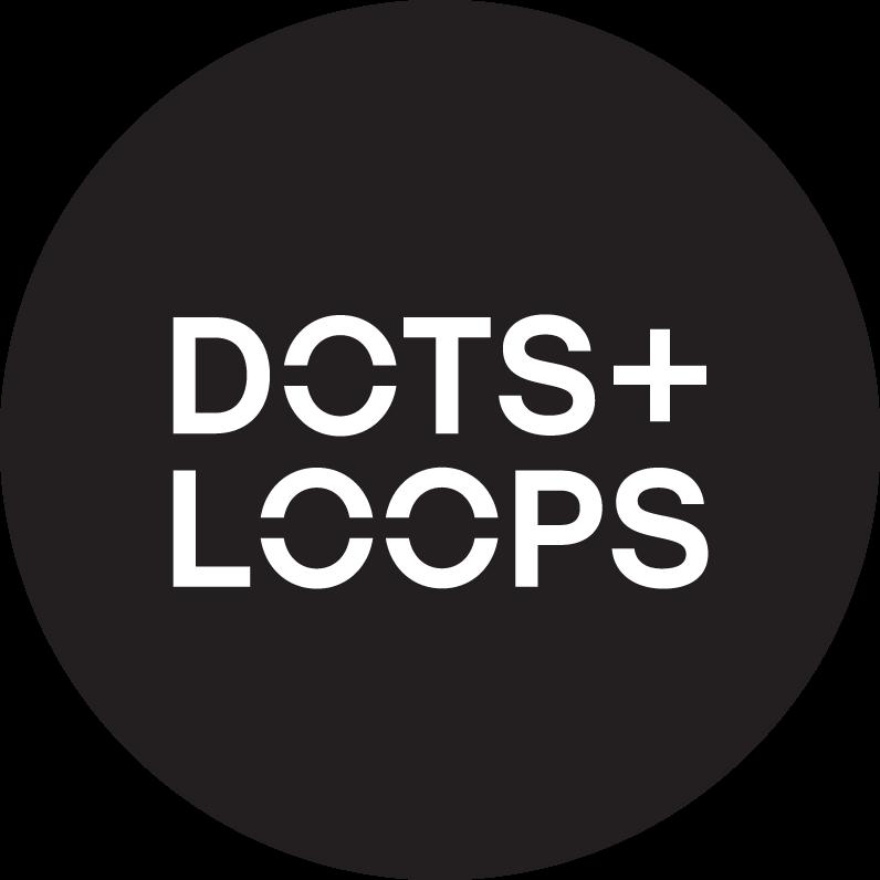 Dots+Loops