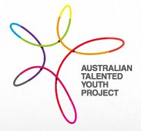 AUSTRALIAN TALENTED YOUTH PROJECT