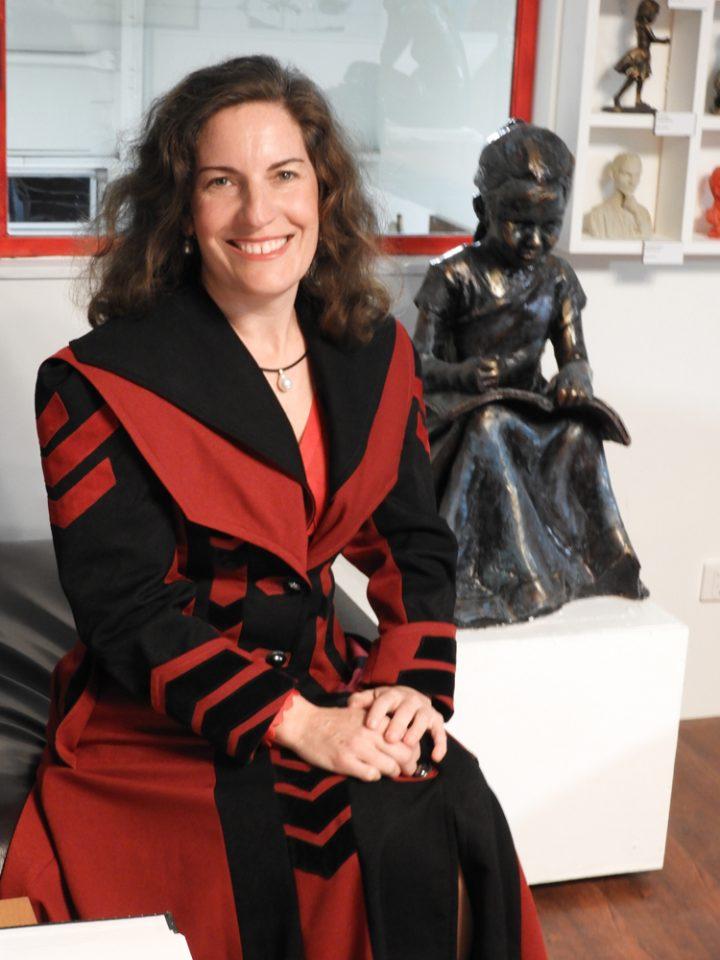 Linda Klarfeld