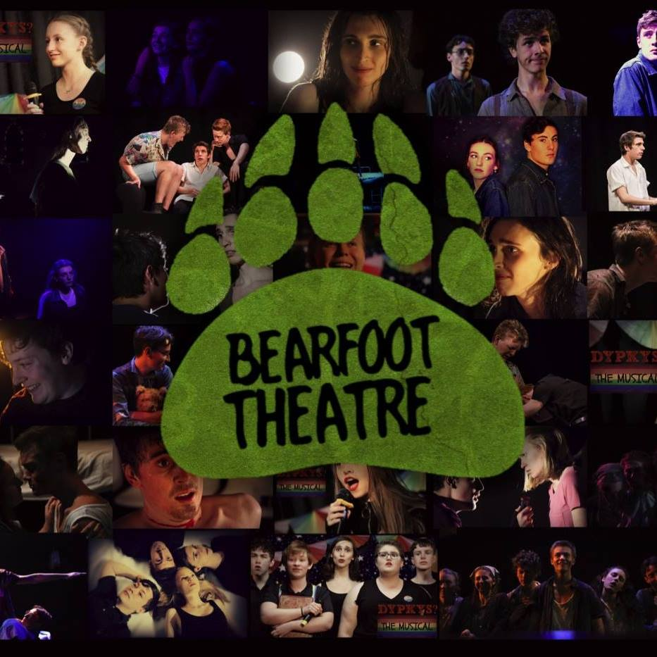 Bearfoot Theatre