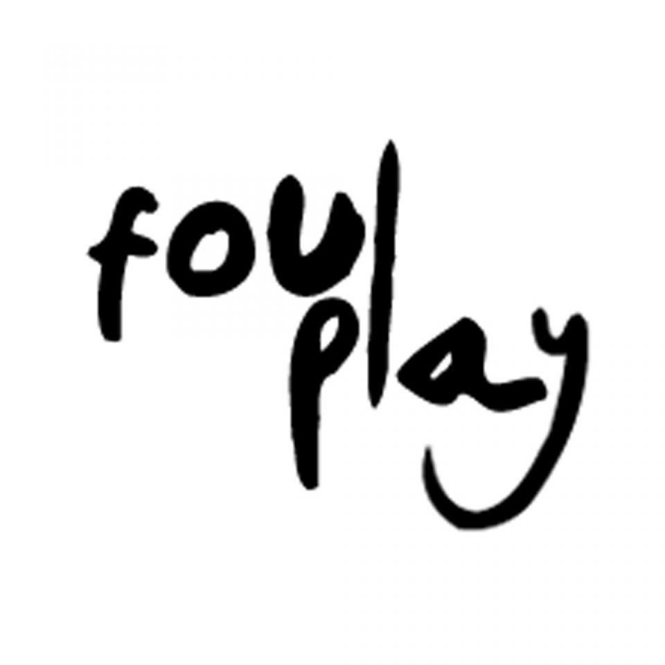 Foul Play Theatre
