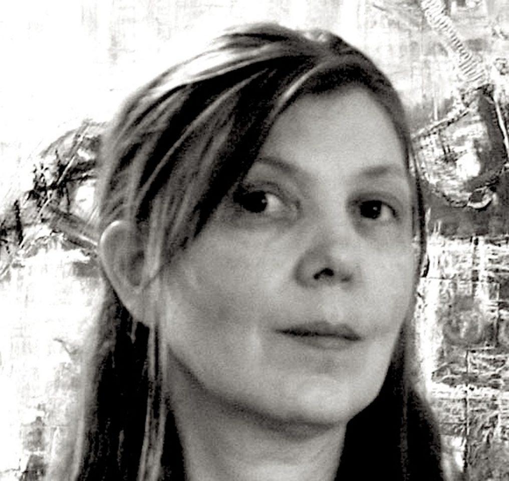 Ruth Skilbeck