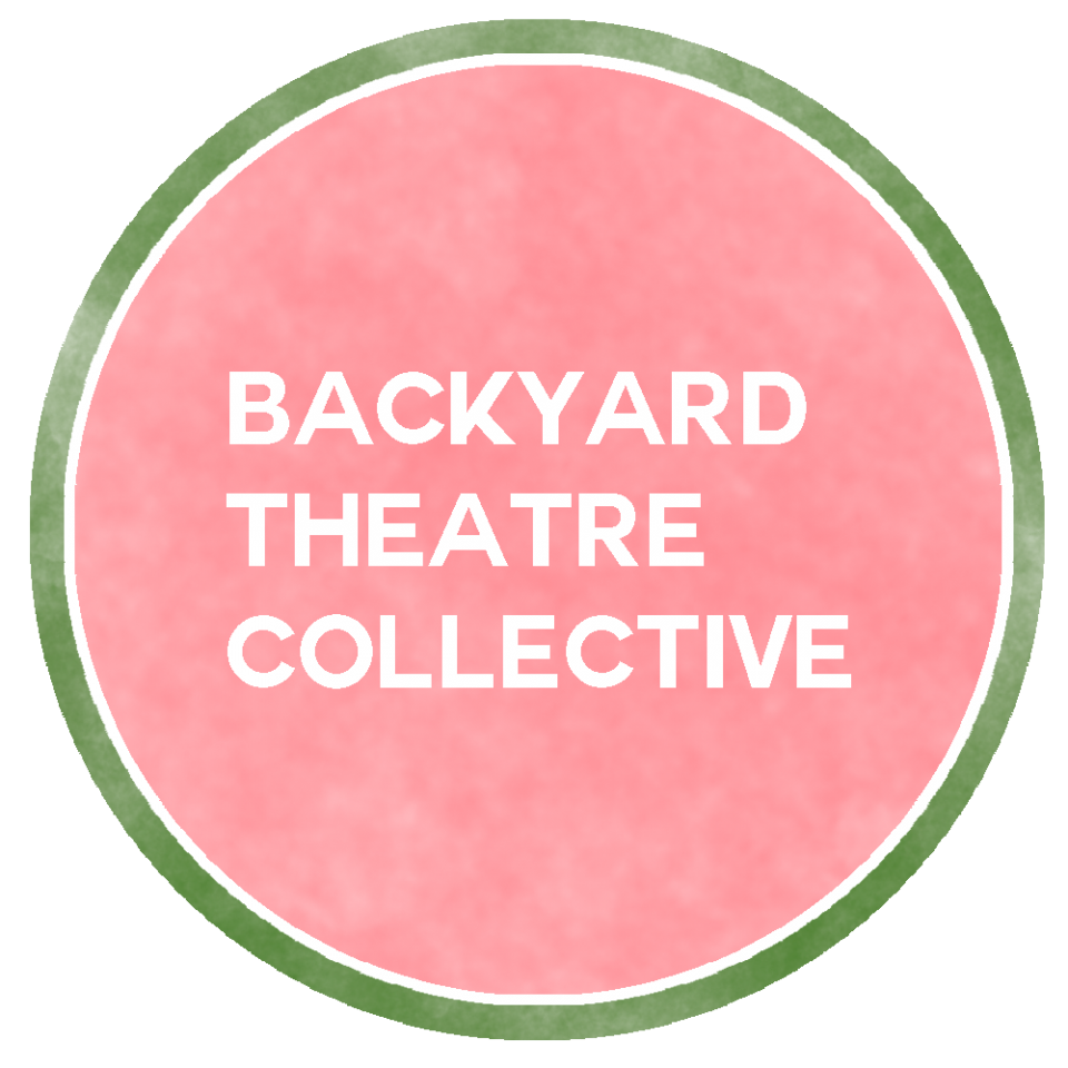 Backyard Theatre Collective