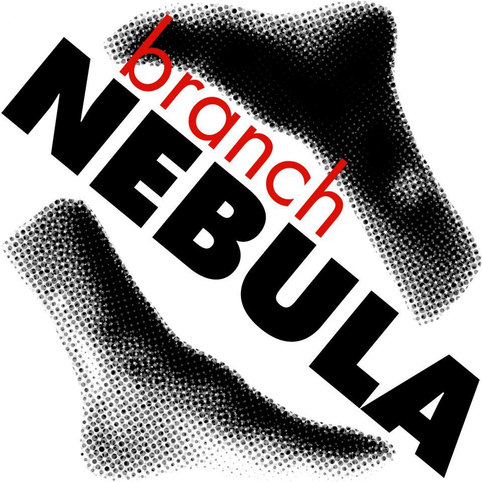 Branch Nebula
