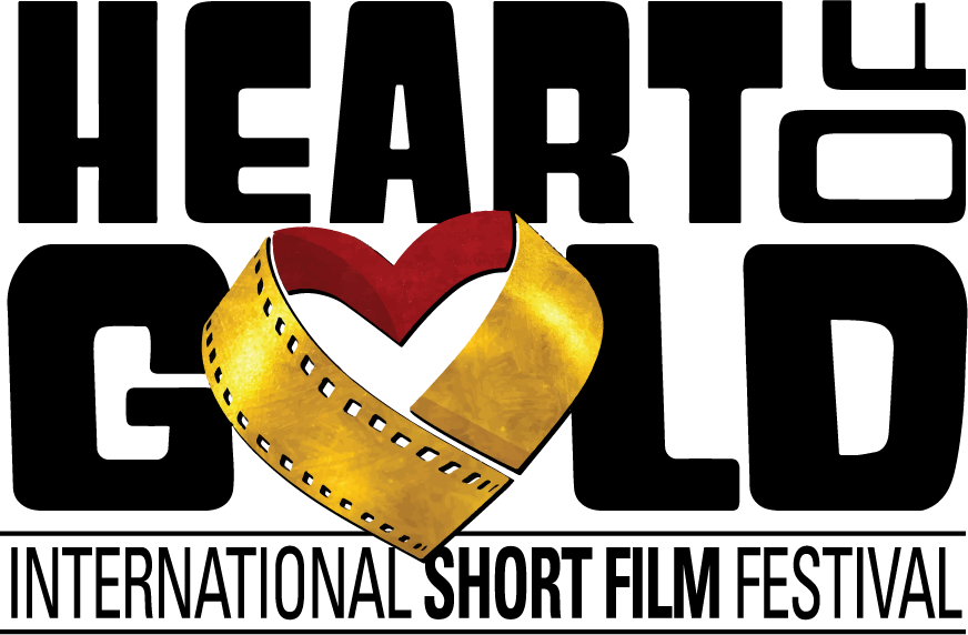 Heart of Gold International Short Film Festival
