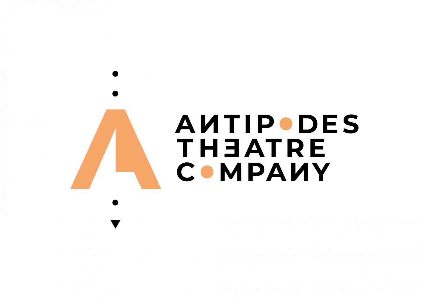 Antipodes Theatre Company