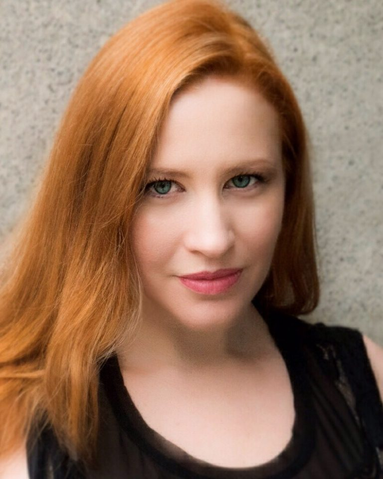 Kari Lyon