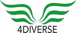 4Diverse Hub