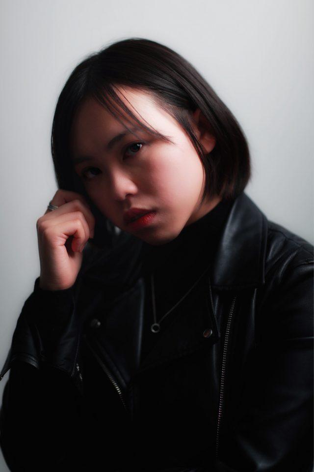 Yurou (Selina) Zhang