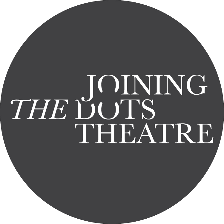 JOINING THE DOTS THEATRE LTD
