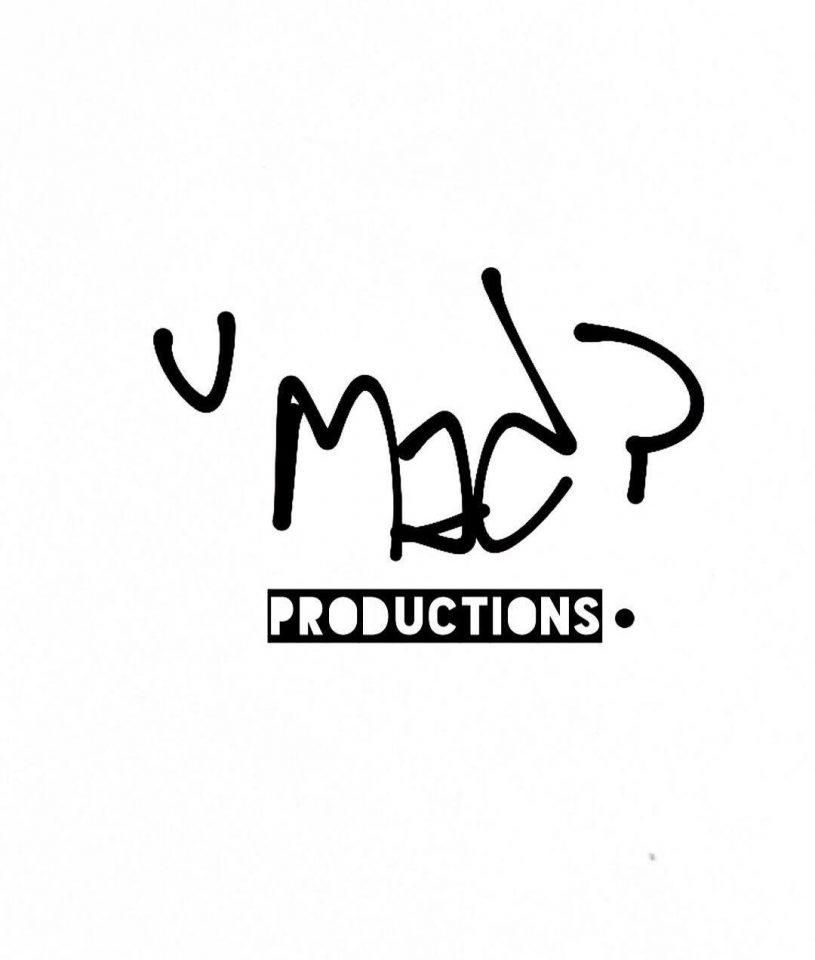 U Mad? Productions