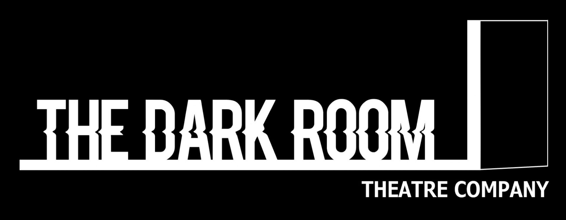 Help us to launch The Dark Room  - Australian Cultural Fund