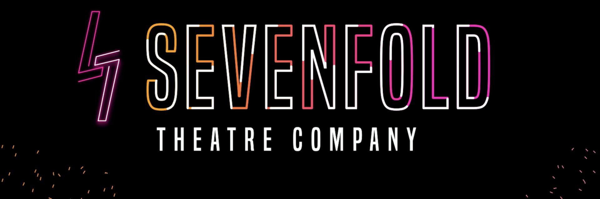 Sevenfold Theatre Company