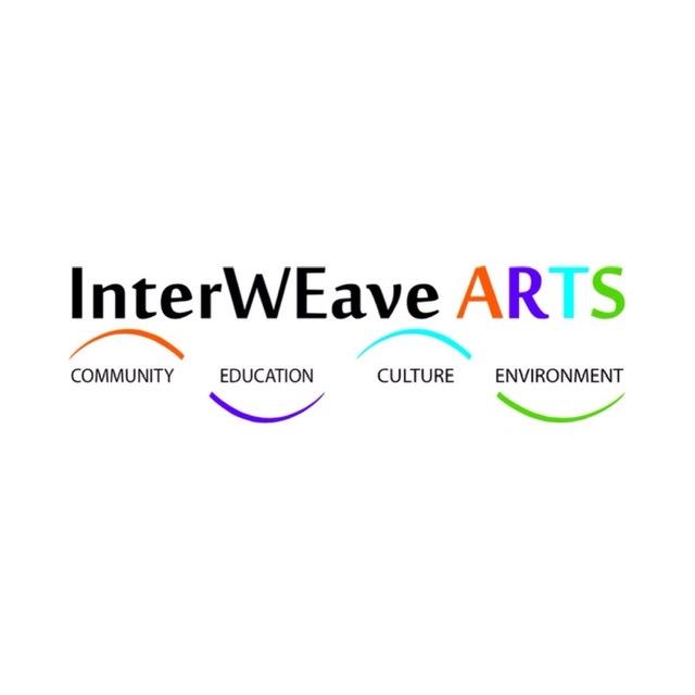 Interweave Arts Association Inc