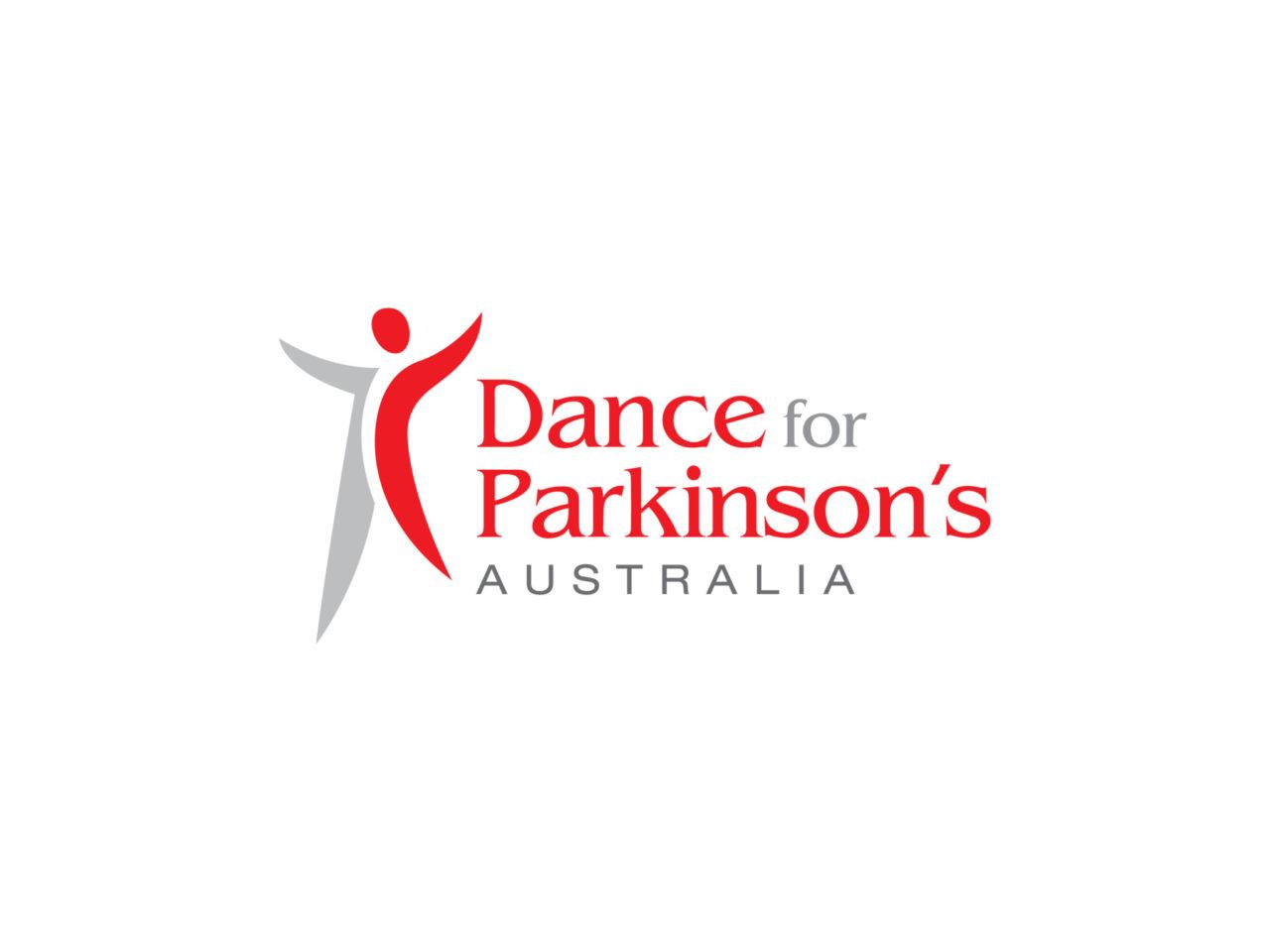 Dance for Parkinson's Australia