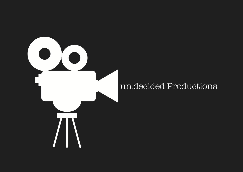 un.decided Productions