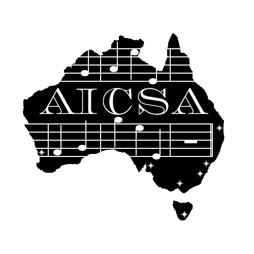 Australian Intervarsity Choral Societies Association